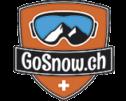 Label_GoSnow
