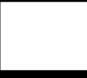Logo_tf_181002a