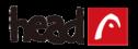 head_x01